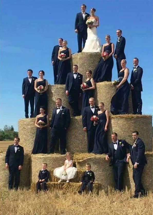 weddings at smith mountain lake va